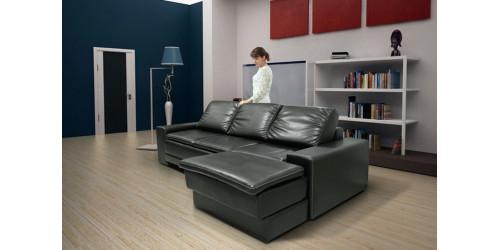 Угловой диван Томас