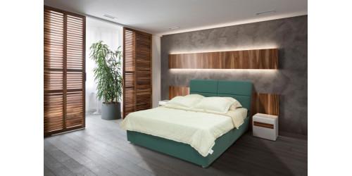 Кровать Орландо