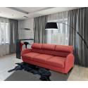 Прямой диван Слим 2